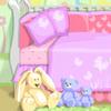 Дизайн: Детская комната (Baby Room Decor)