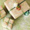 Поиск чисел: Ванильный Новый Год (Vanilla New Year)