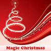 Поиск предметов: Магия Рождества (Magic Christmas. Find objects)