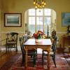 Поиск предметов: Гостиная (Hidden Objects In The Lovely Room)