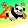 Полет за печеньем (Flying Cookie Quest)