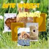 Парные картинки: Миляги кролики (Cute Rabbit Memory)