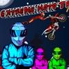 Экстремальный мототриал (Extreme Moto Trick)
