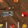 Паркинг: Маленькая машинка (Little Car Parking)
