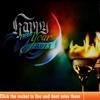 Салют Нового 2013 года (New Year Special 2013)