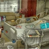 Таинственная больница (Mysterious Hospital)
