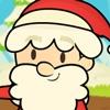 Супер Санта и Миньоны (Super Santa & the Christmas Minions)