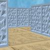 Виртуальный лабиринт (Virtual Large Maze - Set 1000)