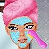 Макияж: Сказочная невеста (Dreamy Bride Makeover)