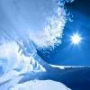 Поиск чисел: Морозное утро (Frosty Morning find numbers)