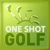 Реалистичный гольф (One Shot Golf)