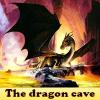 Пять отличий: Пещера дракона (The dragon cave)
