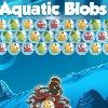 Арканоид: Водяной (Aquatic Blobs)