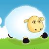 Фигуры из овечек (Sheep Physics)