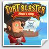 Разрушитель Фортов (Fort Blaster. Ahoy There!)