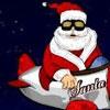Самолет Санты (Santa Plane)