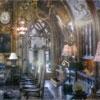Поиск предметов: Секреты замка (Secrets of Castle)