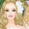 Одевалка: Свадьба будет весной (Spring Wedding)