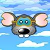 Прыгай мышка, прыгай! (Jump Mouse Jump)
