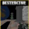 Деструктор (Destructor)