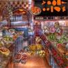 Поиск предметов: Кафе (Cozy Cafe Hidden Object)