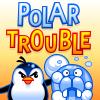 Пингвинчики (Polar Trouble)