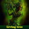 Отличия: Фэнтази (Living tree 5 Differences)