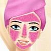 Макияж: Модный показ (Modern Snow White Makeover)
