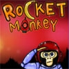 Ракетная мартышка (Rocket Monkey)