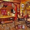 Ориентальный поиск предметов (Oriental Secret Hidden Object)