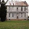 Пазл: Старый дом (Jigsaw: This Old House)