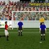 Итальянский футбол (Dkicker 2 Italian Soccer)