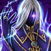 Эдерон - Старые Боги (Ederon - Elder Gods)