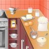 Кулинария: Вкусное печенье (Tasty Cooking)