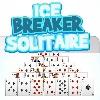 Пасьянс: Ломающий лед (Ice Breaker Solitaire)