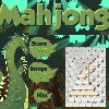 Маджонг: Старое древо (Old Tree Mahjong)