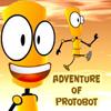 Протобот (Protobot)