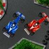 Паркинг: Формула 1 (F1 Parking)