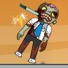 Шарики ПРОТИВ Зомби (Ballons vs Zombies)