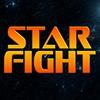 Битва за Звезду смерти (Star Fight)