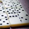 Пазл: Домино (Jigsaw: Dominos)