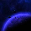 Орбитальный разрушитель (Orbital Destroyer)