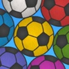 Последовательности мячей (BallMatch)