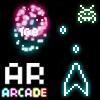 АР-истребитель (AR Arcade)