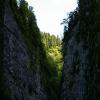 Поиск чисел: Горные пейзажи (Mountain gorge find numbers)
