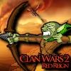 Война Гоблинов 2: Красное Царство (Clan Wars 2 - Red Reign)