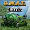 SWAT Танк (SWAT Tank)