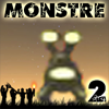 Монстры (Monstre 2)