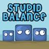 Баланс (Stupid Balance)