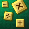Арифметическая игра (Arithmetic Game)